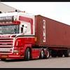 DSC 9762-border - Johan van Welie