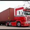 DSC 9764-border - Johan van Welie