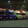 DSC 7528-border - Trucks Eindejaarsmarkt - 27...