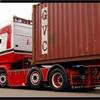 DSC 9766-border - Johan van Welie