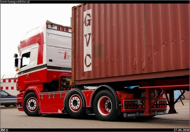 DSC 9766-border Johan van Welie