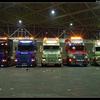 DSC 7531-border - Trucks Eindejaarsmarkt - 27...