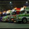 DSC 7534-border - Trucks Eindejaarsmarkt - 27...