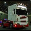 DSC 7536-border - Trucks Eindejaarsmarkt - 27...