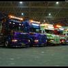 DSC 7538-border - Trucks Eindejaarsmarkt - 27...