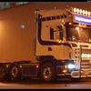 DSC 7540-border - Trucks Eindejaarsmarkt - 27...