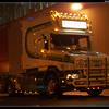 DSC 7543-border - Trucks Eindejaarsmarkt - 27...