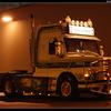 DSC 7544-border - Trucks Eindejaarsmarkt - 27...