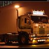 DSC 7546-border - Trucks Eindejaarsmarkt - 27...