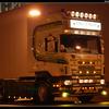 DSC 7547-border - Trucks Eindejaarsmarkt - 27...
