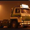 DSC 7548-border - Trucks Eindejaarsmarkt - 27...
