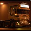 DSC 7551-border - Trucks Eindejaarsmarkt - 27...
