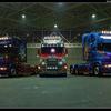 DSC 7555-border - Trucks Eindejaarsmarkt - 27...