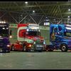 DSC 7558-border - Trucks Eindejaarsmarkt - 27...