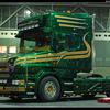 DSC 7563-border - Trucks Eindejaarsmarkt - 27...