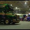 DSC 7565-border - Trucks Eindejaarsmarkt - 27...