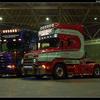 DSC 7566-border - Trucks Eindejaarsmarkt - 27...