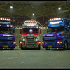 DSC 7570-border - Trucks Eindejaarsmarkt - 27...
