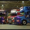 DSC 7573-border - Trucks Eindejaarsmarkt - 27...