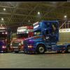 DSC 7575-border - Trucks Eindejaarsmarkt - 27...