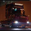 DSC 7578-border - Trucks Eindejaarsmarkt - 27...