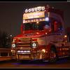 DSC 7587-border - Trucks Eindejaarsmarkt - 27...