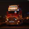 DSC 7589-border - Trucks Eindejaarsmarkt - 27...