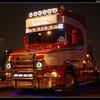 DSC 7591-border - Trucks Eindejaarsmarkt - 27...