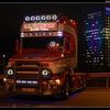 DSC 7592-border - Trucks Eindejaarsmarkt - 27...