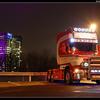 DSC 7594-border - Trucks Eindejaarsmarkt - 27...