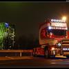 DSC 7595-border - Trucks Eindejaarsmarkt - 27...