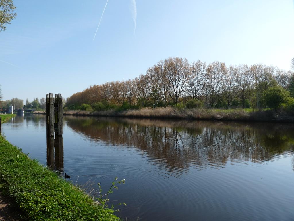 P1140927 - amsterdam