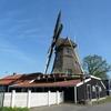 P1140930 - amsterdam