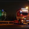 DSC 7596-border - Trucks Eindejaarsmarkt - 27...
