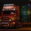 DSC 7599-border - Trucks Eindejaarsmarkt - 27...