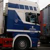 wieg 003-border - begin 2010