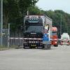 3187 020 - anton timmerman bj-ld 61 (m...