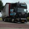 3187 021 - anton timmerman bj-ld 61 (m...