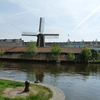 P1140954 - amsterdam