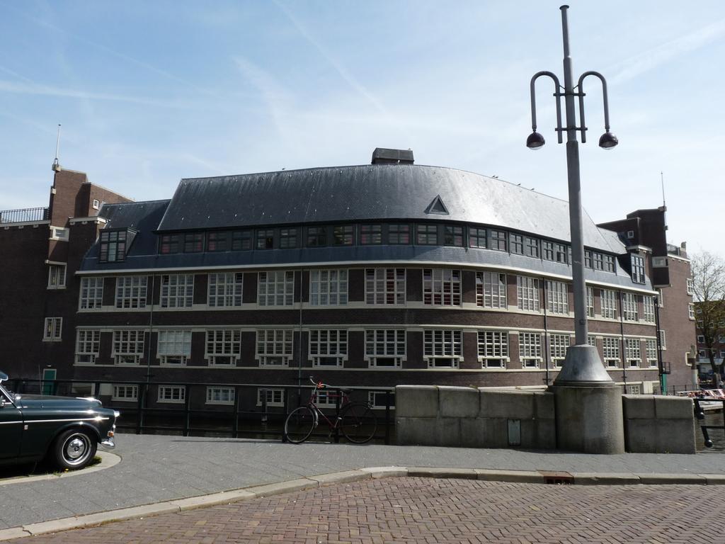 P1140997 - amsterdam