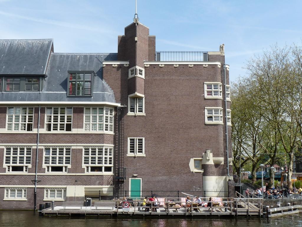 P1150004 - amsterdam