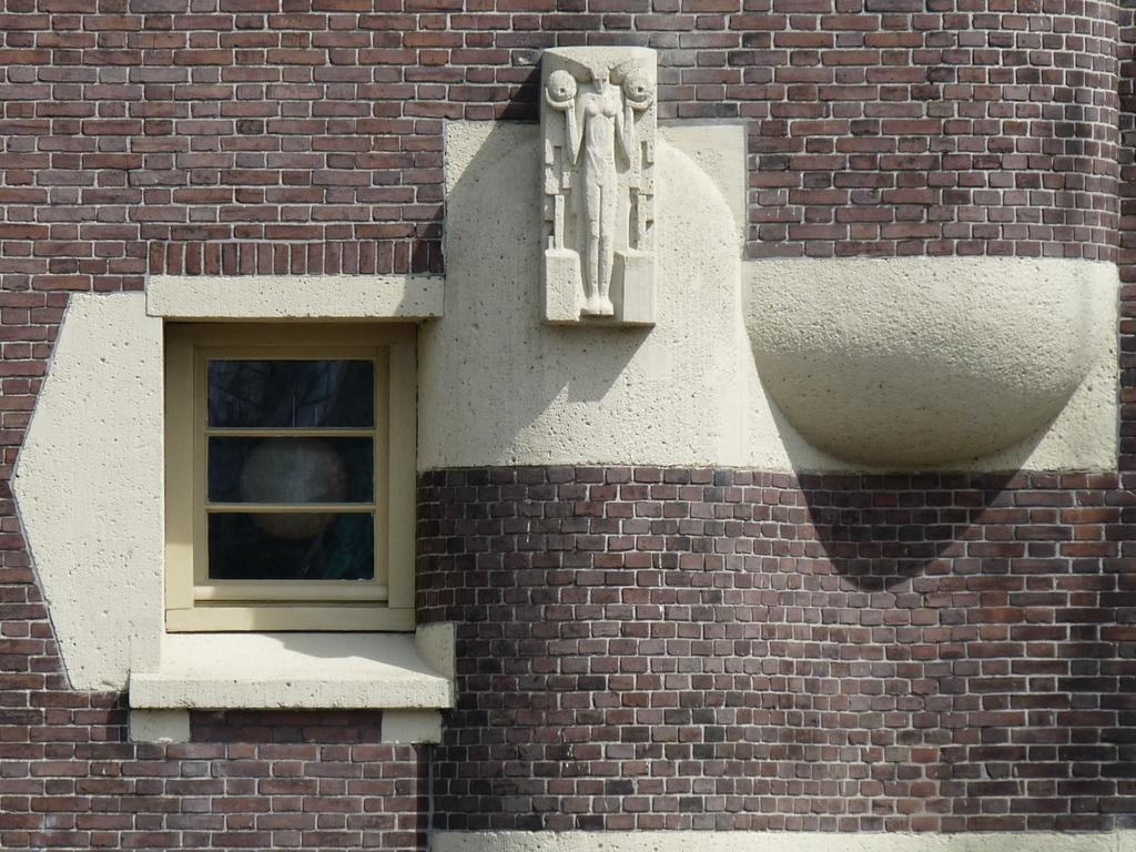 P1150007 - amsterdam