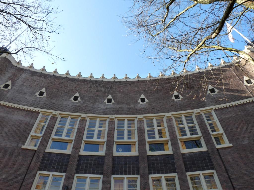 hetsieraad2 - amsterdam