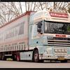 DSC 9774-border - Hoogendoorn, P.J