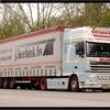 DSC 9785-border - Hoogendoorn, P.J