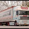 DSC 9791-border - Hoogendoorn, P.J