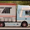 DSC 9792-border - Hoogendoorn, P.J