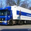 Gansewinkel van BR-NJ-11  0... - Gansewinkel van - Eindhoven