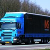 IMS - Veendam  BS-TS-30-border - IMS Intermodal Solutions - ...