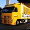 Jumbo - Veghel  BT-TS-57  0... - Rondje Assen 2010